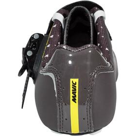 Mavic Echappée Elite Shoes Damen after dark/white/black
